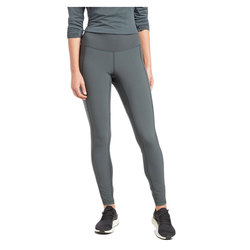 Kuhl 'Travrse' Leggings - Women's