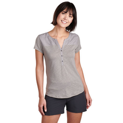 Kuhl Virtue SS Shirt - Women's