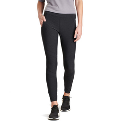 Kuhl Weekendr Tight - Women's