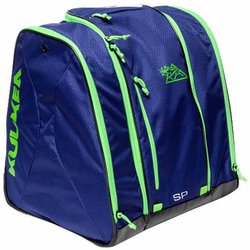 Kulkea Speed Pack - Ski Boot Bag