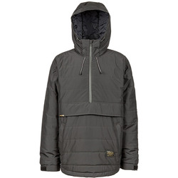 L1 Aftershock Jacket - Men's