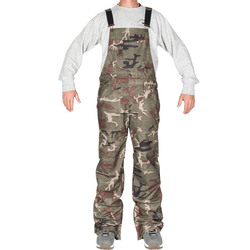 L1 Overall Snow Pants - Men's