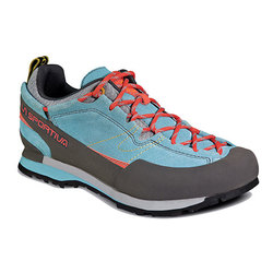 La Sportiva Women's Approach Shoes