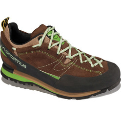 La Sportiva Women's Hiking Shoes