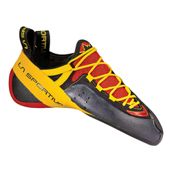 La Sportiva Genius Shoes