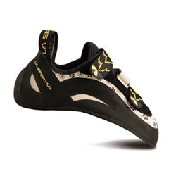 La Sportiva Miura Vs Shoes - Women's