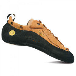 La Sportiva Mythos Climbing Shoes