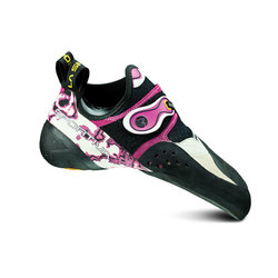 La Sportiva Solution Climbing Shoes - Women's