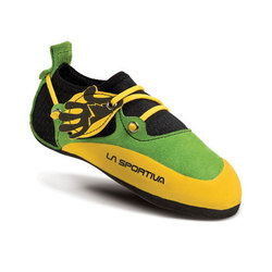 Kids' Climbing Shoes