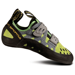 All Climbing Shoes