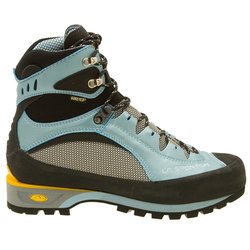 Women's Mountaineering Boots
