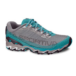 All Trail Running Shoes