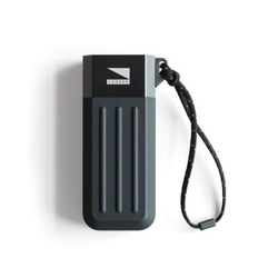Lander Cascade® Power Bank