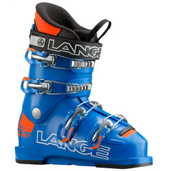 Lange RSJ 60 Boot - Kid's