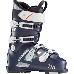 Lange RX 110 Ski Boot - Women's 2018
