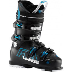 Lange RX 110 Ski Boot - Women's 2020