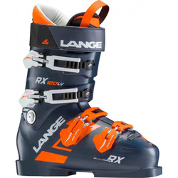 Lange RX 120 Low Volume Ski Boot 2019