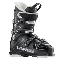 Lange RX 80 Low Volume Ski Boots - Women's 2017