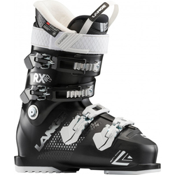 Lange RX 80 W Low Volume Ski Boot - Women's