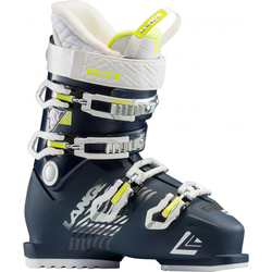 Lange SX 70 Ski Boot - Women's 2019