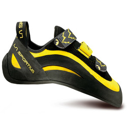 La Sportiva Muira VS Climbing Shoes