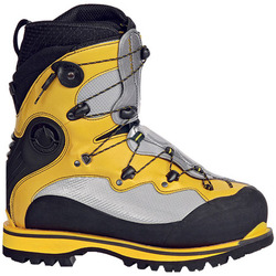 Men's Mountaineering Boots