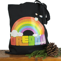Little Bay Root Oregon Dreaming Tote