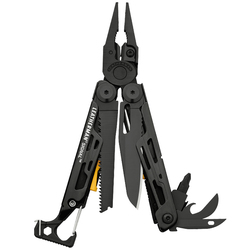 Leatherman Signal™ Multi-Tool