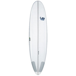 Lib Tech Pickup Stick Surfboard