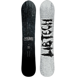 Lib Tech Skunk Ape Hp Snowboard 2019