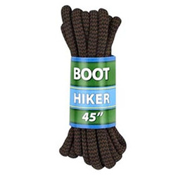 Liberty Mountain Alpine Boot Laces