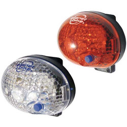 Liberty Mountain Blinky Safety Light Set
