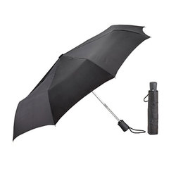 Liberty Mountain Compact Umbrella