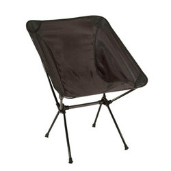 Liberty Mountain Joey Chair Steel Travel Chair