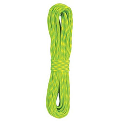 Liberty Mountain Paracord 100 Ft.