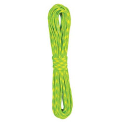 Liberty Mountain Paracord 50 Ft.