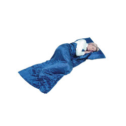 Liberty Single Sleep Sack