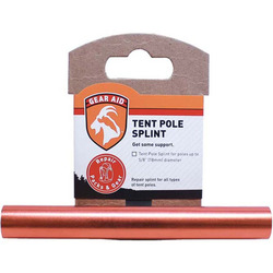 Liberty Mountain Tent Pole Splint