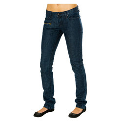 Lifetime Collective Konichiwa Zip Pants-Women's