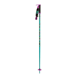 Line Hairpin Ski Pole