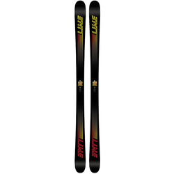 Line Honey Badger Skis 2018