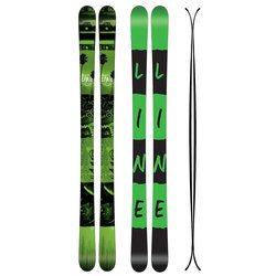 Men's Sale Skis