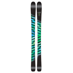 Women's Sale Skis