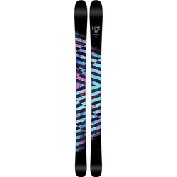 Line Soulmate 92 Skis - Women's