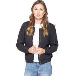 Lira All Along Bomber Jacket