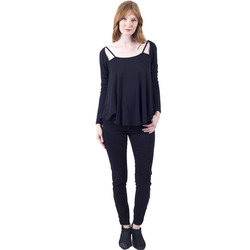 Lira Clothing Aster Top - Women's