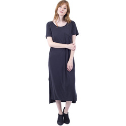 Lira Clothing Eden Dress - Women's