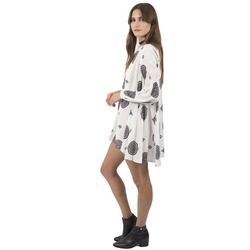 Lira El Ray Dress - Women's