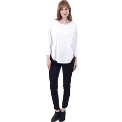 Lira Clothing Fenny Top - Women's