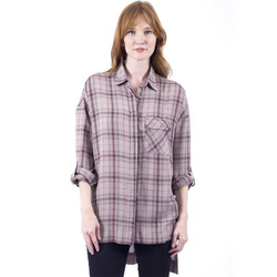 Lira Clothing Hayworth Top - Women's